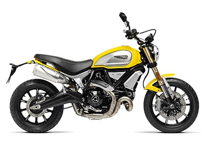 01 SCRAMBLER 1100 YELLO_Cropped