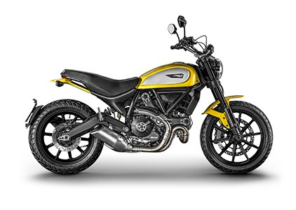 02 DUCATI SCRAMBLER ICON_Cropped