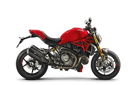 Monster-1200-S-MY18-Red-01450
