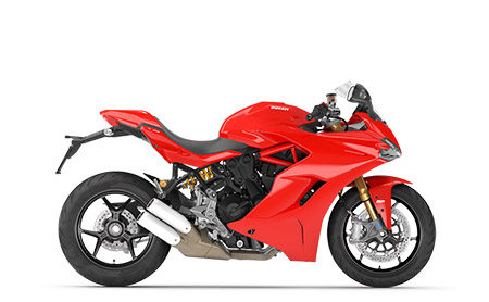 Supersport-S-MY18-Red-01-Model-Preview-1050x650