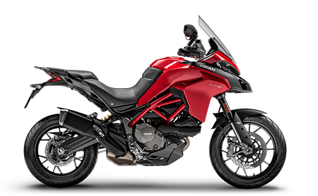 Multistrada-950-MY19-Red-01-Model-Preview-1050x650