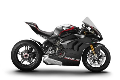 DUCATI_PANIGALE_V4_SP _00__UC211434_Mid